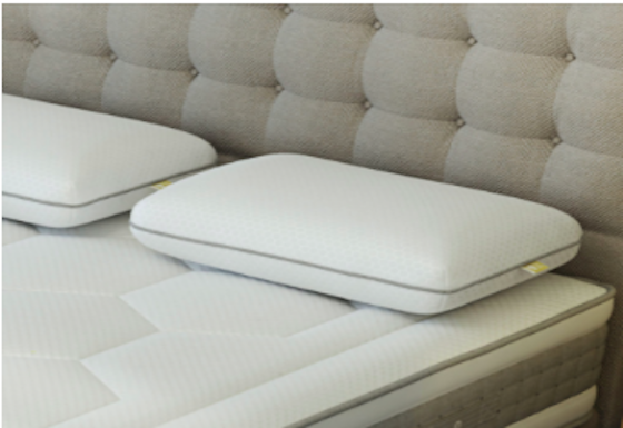 Mattress Pillows