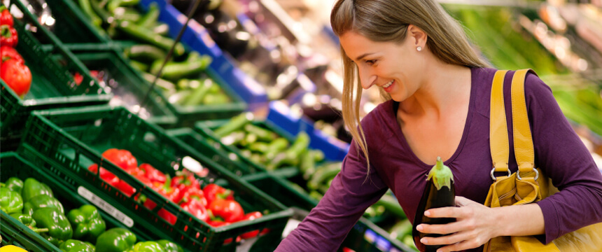 Nutrition advice & plans
